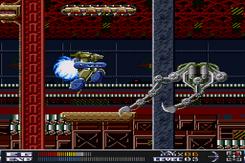 Aquales (Screen 4)