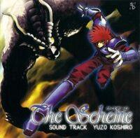 The Scheme Soundtrack 2002