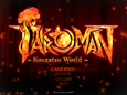 Takkoman (Title Screen)
