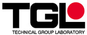 TGL Logo