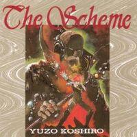 The Scheme Soundtrack 1989