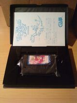 Msx The Fairyland Story (3)