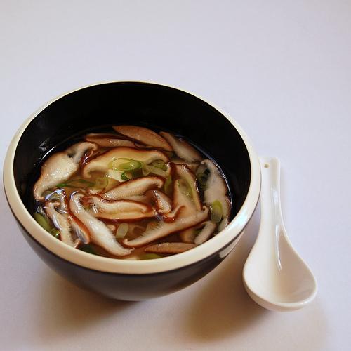 how to get silken tofu in minecraft