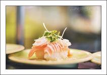 Sushi-1925