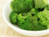 Toshiko's Broccoli Salad