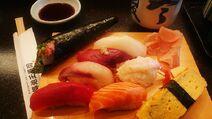 800px-2007feb-sushi-odaiba-manytypes