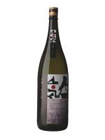 Junmai-daiginjo1