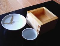 Sakecups1