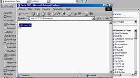 Miniatura da versão das 00h39min de 6 de Abril de 2012