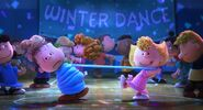 PeanutsMovie5 (1)