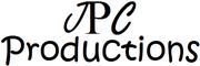 JPC Productions Logo