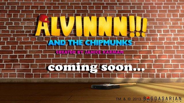 Alvin Promo Video-0