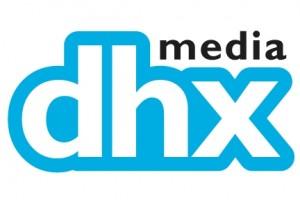 File:DHX-Logo-300x200.jpg