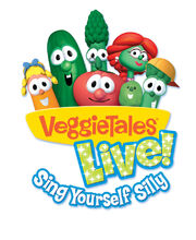 Live-show-logo