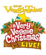Christmastourlive logo