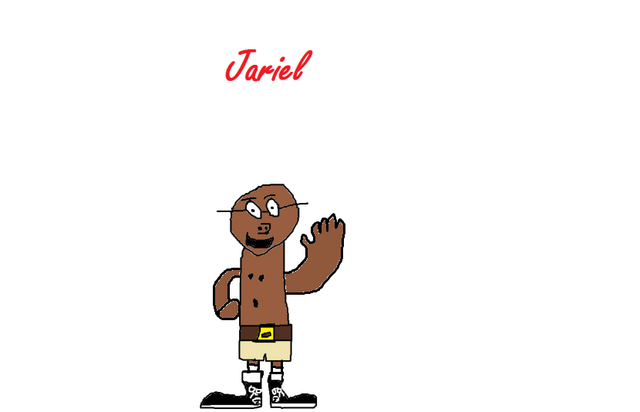 File:Jariel Powell-Outlaw.png