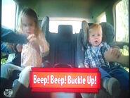 BeepBeep,BuckleUp-SongTitle