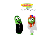 Veggie Tales Live in Concert - The Wedding Day! (Veggie Tales stage show)