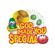Veggietales-live-god-made-you-special-6-pm-99
