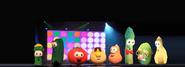 VeggieTales Live Finale