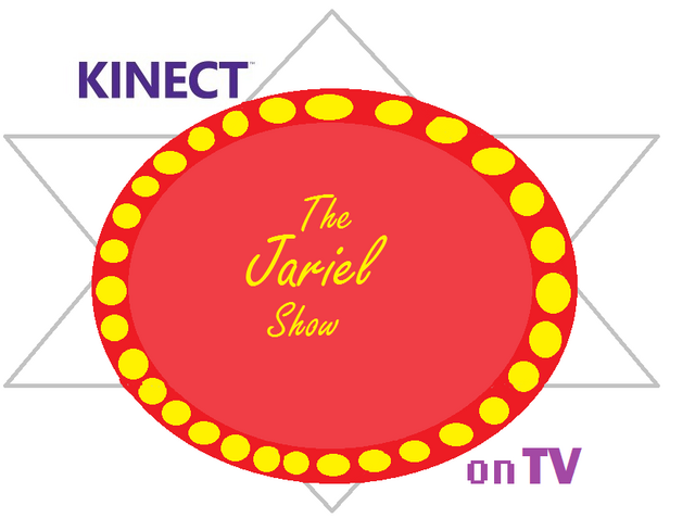 File:Kinect The Jariel Show On TV.png