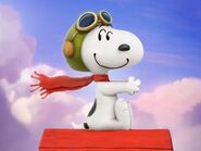 Peanutsmovie4