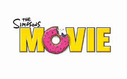 The-simpsons-movie-poster 88943-1920x1200