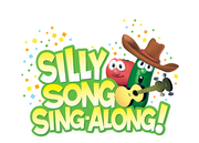Silly-song-tour-logo