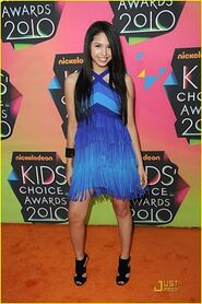 Jasmine-v-kca-awards-07