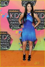Jasmine-v-kca-awards-03