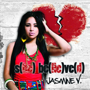 Jasmine-mixtape-cover