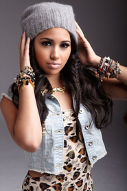 Jasmine14