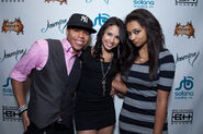 Jasmine-villegas-bday-party6