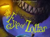 The Eye of Zoltar