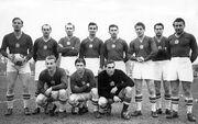 Golden Team 1953
