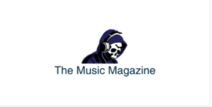 The Music Magazine