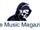 JAT Music Magazine Wiki