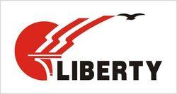 Liberty-logo-660x350 large
