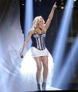 Cascada-reperesnt-germany-eurovision-2013