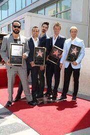 Backstreet Boys-AES-094591