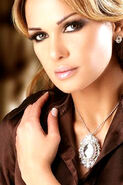 Www funlure com-music-style-Mayssam-nahas-Pictures-1