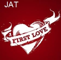 First Lover