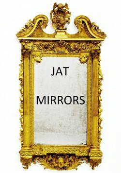 W.47-1928 mirror 750px
