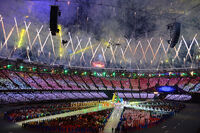 800px-2012 Summer Olympics closing ceremony
