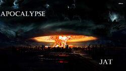 Apocalypse-x-more-324474