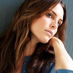 123-brunette-woman-thinking300sq-medium new