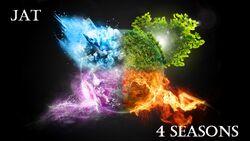 4 seasons wallpaper v2 by dawn42-d4csk5b