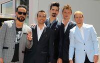 Backstreet-boys-walk-of-fame-01