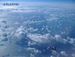 Atlantic 102005