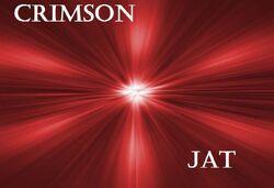 Crimson-rays-light-center